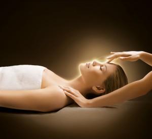 grauwe huid? oplossing: Babor HSR Energy Lifting behandeling