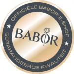 BABOR Webshop
